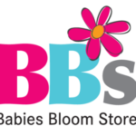 babies-bloom-store-logo-272x272