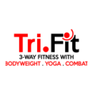 cropped-Tri-Fit-footer-logo